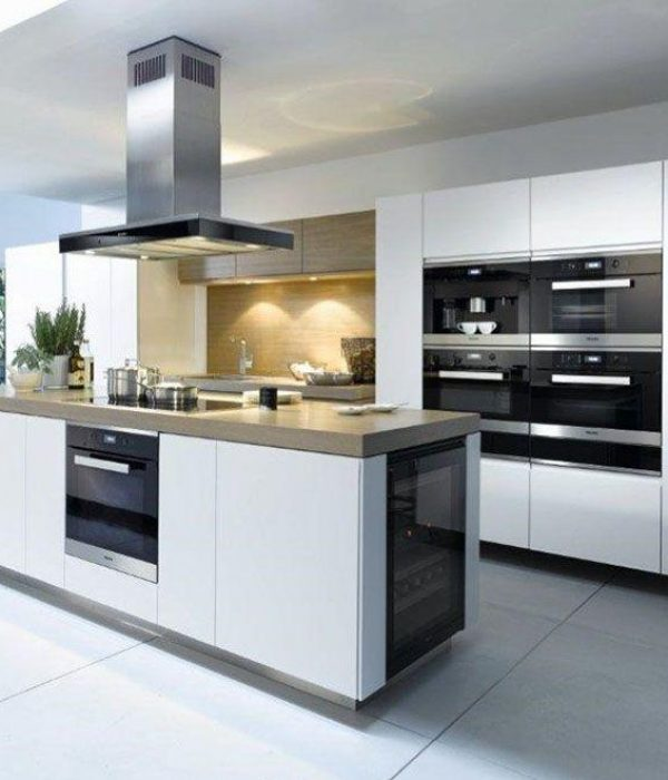 Appliance Installation Contractor Plrime Installers